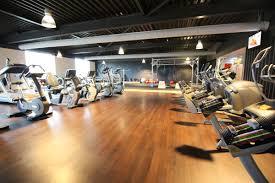 sport fysiotherapie Utrecht