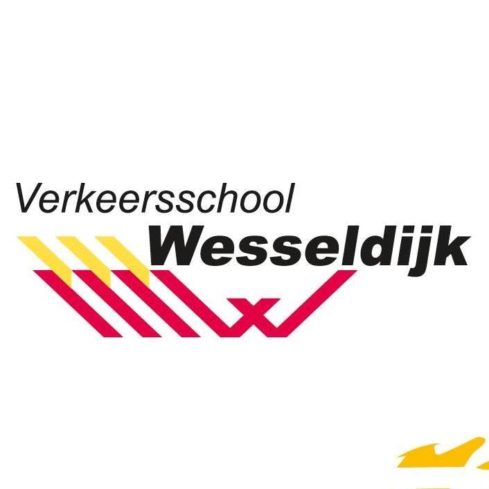 Rijschool Wesseldijk